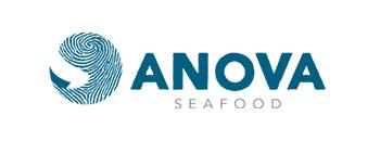 Anova Seafood
