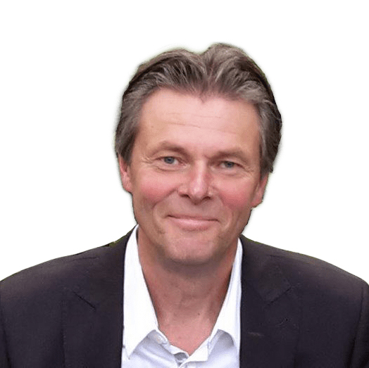 Jan Bezemer