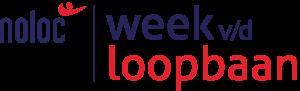 noloc - Week van de loopbaan
